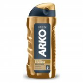 Arko Men Kolonya Gold Power250 Ml