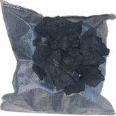 Torubahce Elenmiş Meşe Mangal Kömürü 20 Kg Büyük Parçalı Tozsuz