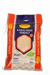 Karacadağ Pirinci 5kg (Diyarbakır Posta Pazarı)