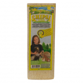 Chipsi Limon Aromolı Kemirgen Talaşı 1000 Gr (15 Lt)