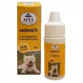 Apex Naturals Plus Köpek Tuvalet Eğitim Spreyi 30 Ml
