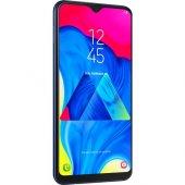 Samsung Galaxy M10 16gb Mavi (Samsung Türkiye Gara...