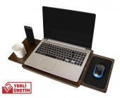Asudehome Dizüstü Sehpa Laptop Standı Düzenleyici ...