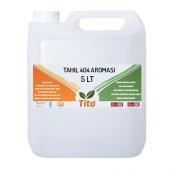 Tito Tahıl 404 Aroması Suda Çözünür 5 Lt