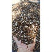 Kohleria Hazır Toprak Karışımı 10 Litre