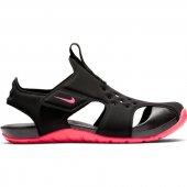Nike 943826 003 Sunray Protect 2 (Ps) Çocuk Günlük Ayakkabı