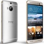 Htc One M9 Plus Temperli Kırılmaz Cam Ekran Koruyucu