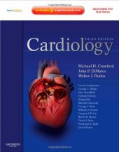 Cardiology Expert Consult