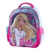 Barbie Okul Sırt Çantası Hakan Çanta 88893
