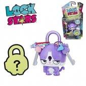 Lock Stars Figür Seri On