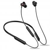Baseus Encok Bluetooth Kulaklık Su Geçirmez S12