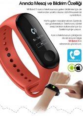 Bileklik Smart Watch