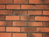 Kultur Tugla, Dekoratif Tugla Stonex 1106