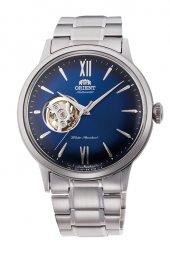 Orient Ra Ag0028l10b Automatic Bayan Kol Saati+cep Saati Hediyeli