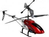 Birlik Oyuncak Dev Atmaca Işıklı Helikopter 7229