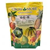 Grow More 10 52 10+ Te 1kg