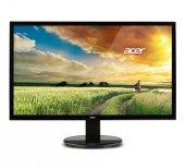 Acer K272hlebid 27 Led 4ms Dvı Hdmı