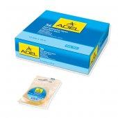 Adel 12mmx10m Selefon Bant 121001 7856 78603 36 Lı