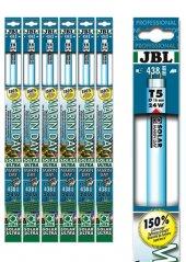 Jbl Solar Marın Day T5 Ultra 895mm 45w 15000k