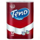 Teno Kağıt Havlu 12li