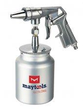May Tools Ps 4 Zift Tabancası