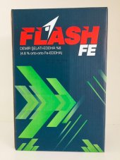 Flash Fe 1kg