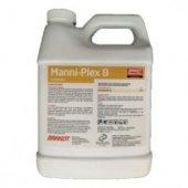Manni Plex Bor 4 Lt