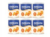 Evolvia Nutripro 1 Bebek Sütü 800 Gr 6lı Paket