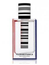 Balenciaga Florabotanica Edp 100 Ml Bayan Parfümü
