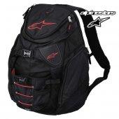 Alpinestars Vader Backpack Black