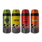 Moto Gp Deodorant 150 Ml Red Creed Aventus