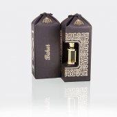 Buhara Esans Altın Serisi Bahur Perfum Oil 3 Ml.