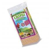 Chipsi Extra Medium Sürüngen Kemirgen Ve Kuş Altlığı 15 Kg