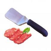 Et Döveceği, Kasap Et Döveceği