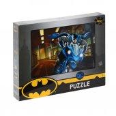 Bt7556 Batman 100 Parça Kutu Puzzle