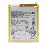 Huawei P9 Lite (Hb366481ecw) Pil Batarya