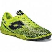 Lotto S3966 Lzg Vııı 700 Tf Halı Saha Ayakkabısı