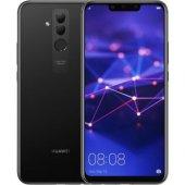 Huawei Mate 20 Lite 64 Gb Siyah (Huawei Türkiye Garantili)
