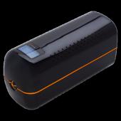 Tunçmatik Dıgıtech Pro 650 Va Siyah Lcd