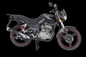 Mondial 150 Mh Drift 2018 Model*en Yeni*bayiden*