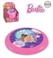 Barbie Lisanslı Frizbi Oyunu