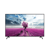 Vestel 4k Smart 55ud9200 Led Tv