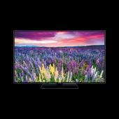 Vestel 4k Smart 43ud8200 Led Tv