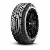 205 55 R16 91v Pirelli P7 Dot(18 Son Haftaları)