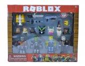 Roblox Seti 6 Karakterli