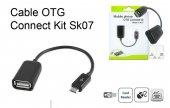 Mobile Phone Otg Connect Kit Model S K07