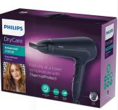 Philips Thermoprotect Hp8230 50 2100w Saç Kurutma Makinesi Ent