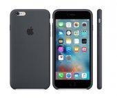Apple İphone 7 Plus 8 Plus Silikon Kılıf