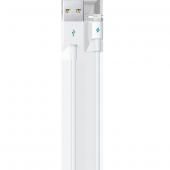 Ttec İphone Lightning Şarj Kablosu