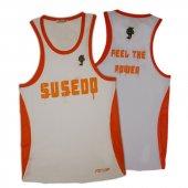 Susedo Atlet (Beyaz 2xl)